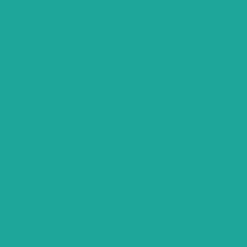 Property Sales